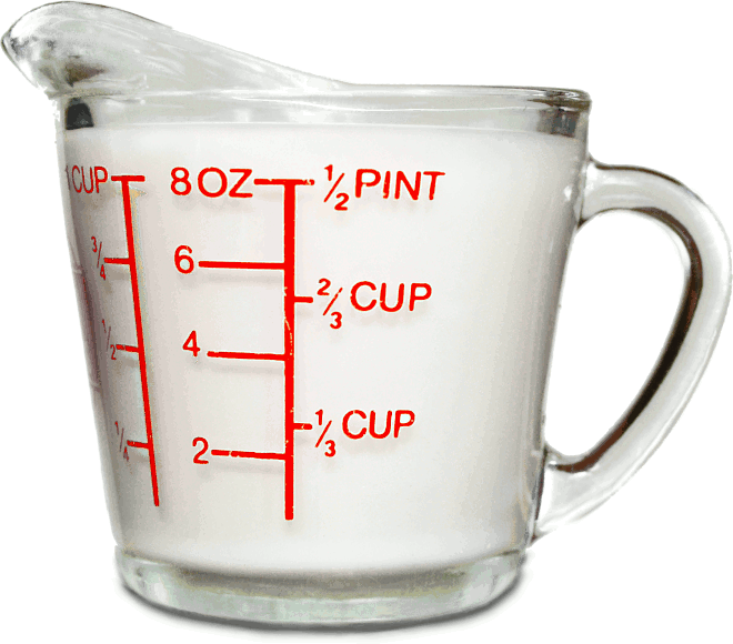 Cup   Http   Www Wpclipart Com Household Kitchen Gadgets Measuring Cup
