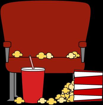 Clip Art Theatre Clip Art movie theater borders clipart kid empty seat clip art image seat