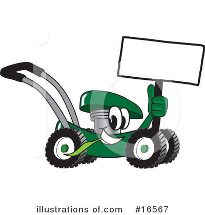 Lawn Care Graphics Clipart Clipart Suggest