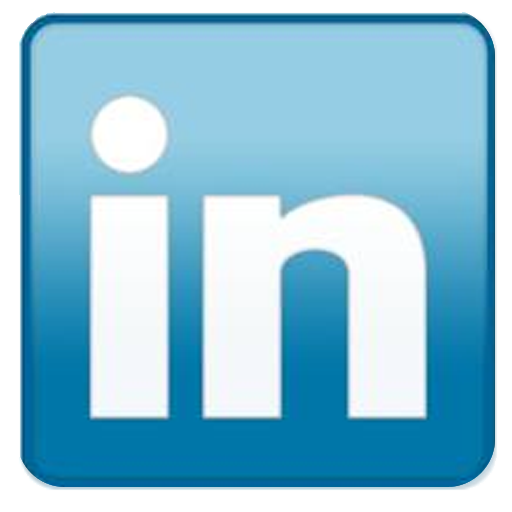 Linkedin Icon Related Keywords   Suggestions   Linkedin Icon Long Tail