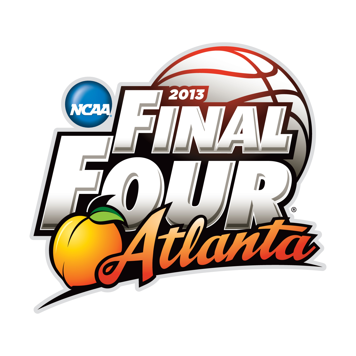March Madness Clipart - Clipart Suggest