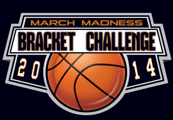 March Madness Clipart New March Madness Challenge