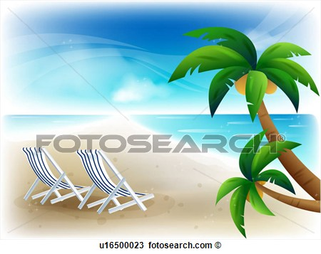 Nature Scenic Outdoors Summer Season  Fotosearch   Search Clipart