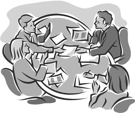 Perspective   Opinion By Steve Odlandabout Corporate Governance