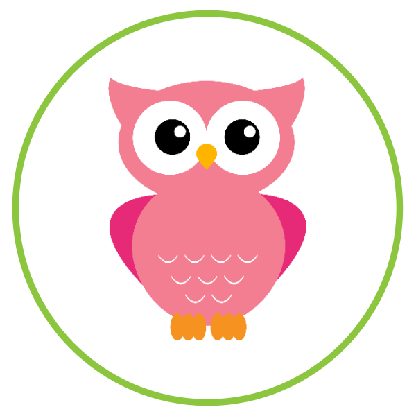 www.clipartkid.com/images/55/printable-owl-baby-sh...