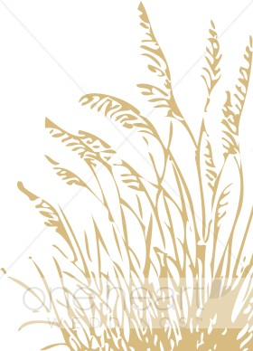 Related Pictures Wheat Harvest Clipart