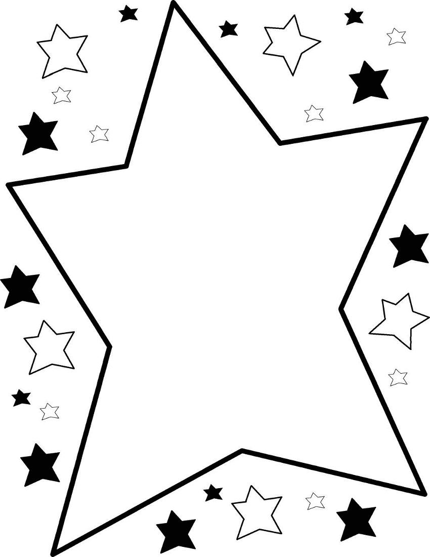 Dance Borders Free Clipart - Clipart Kid