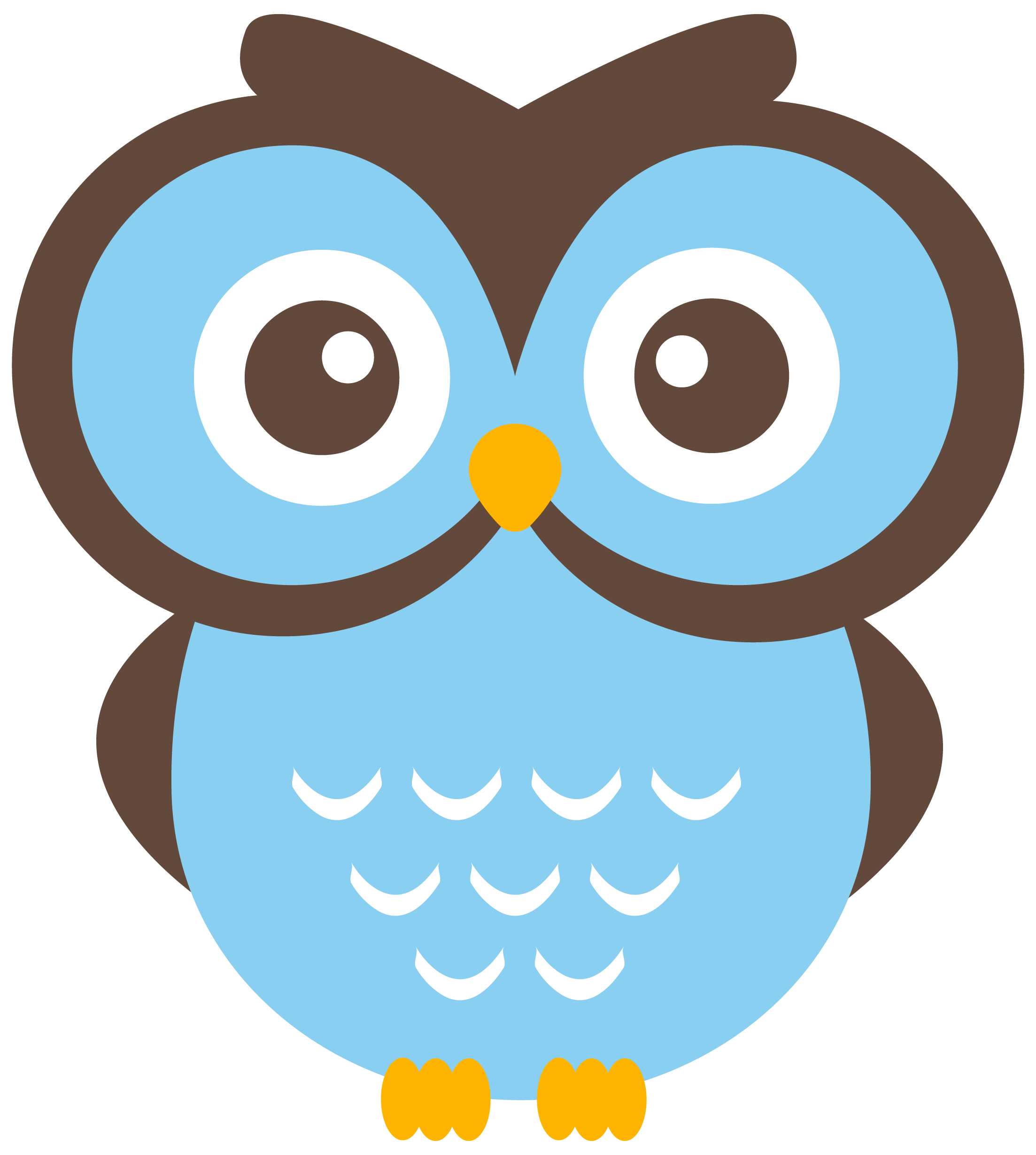 There Is 53 Printable Girl Owl   Free Cliparts All Used For Free