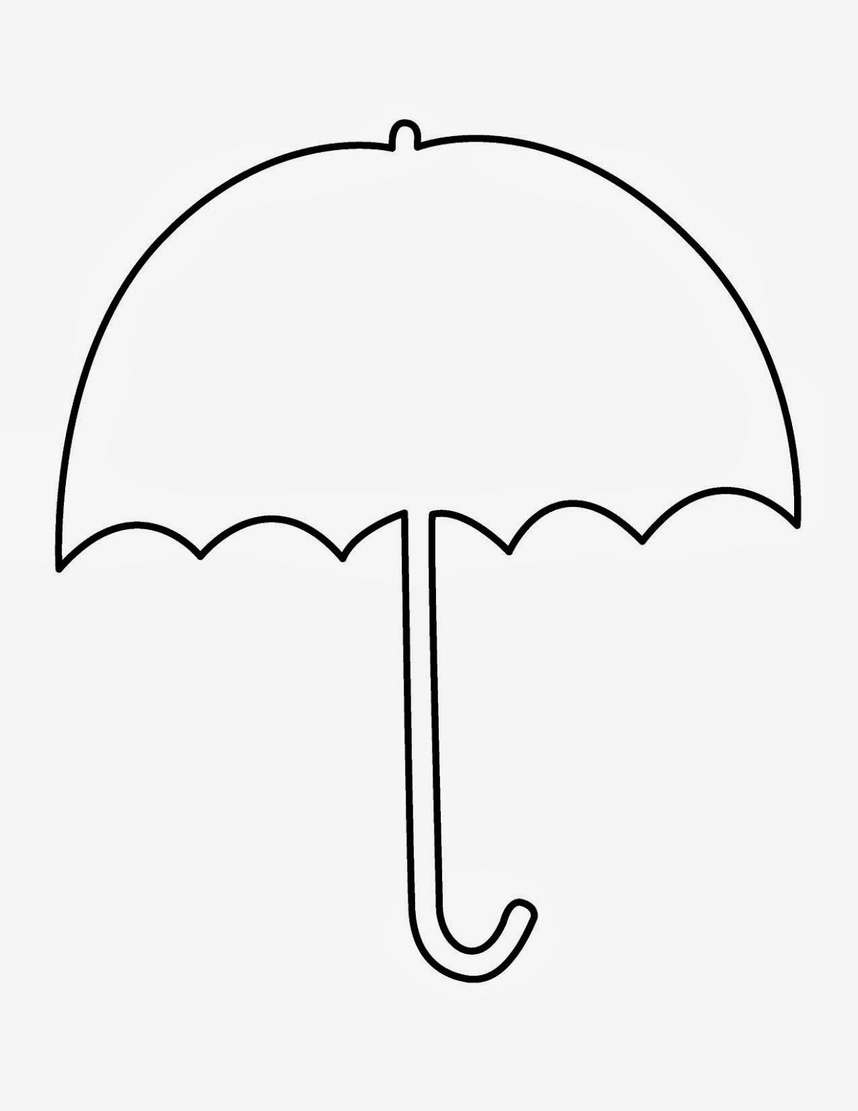 Clip Art Clipart Umbrella baby sprinkle umbrella clipart kid shower clip art black and white