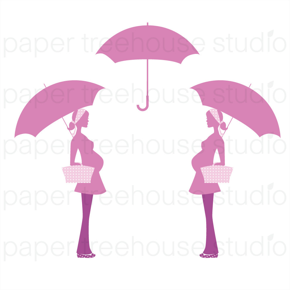 clip art baby shower umbrella clip art baby shower umbrella clip art