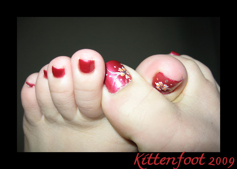 Crossed Fingers And Toes Image Search Results