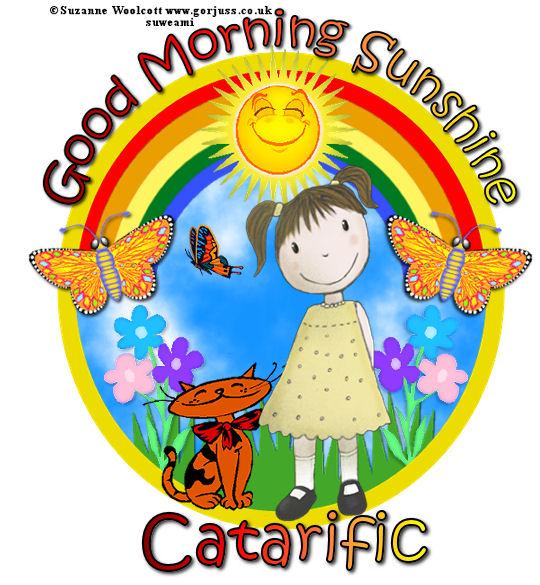 Clip Art Good Morning Clip Art good morning sunshine clipart kid clip art cliparts co