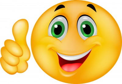 http://www.clipartsuggest.com/images/550/happy-face-thumbs-up-clip-art-lckd8appi-KJXlgE-clipart.jpeg