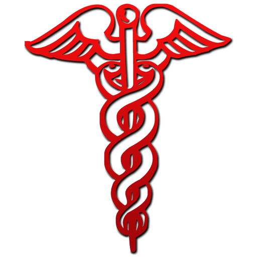 Doctor Symbol Clipart - Clipart Kid