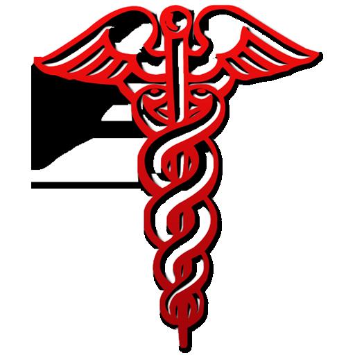 Nurse Logo Clipart - Clipart Kid