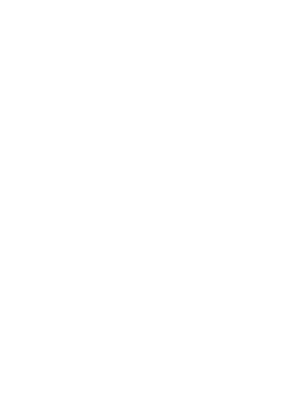 White Fancy Square Clip Art At Clker Com   Vector Clip Art Online