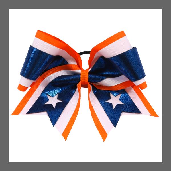 blue and orange cheer clipart clipart suggest Go Team Cheer Clip Art Home Stretch Clip Art