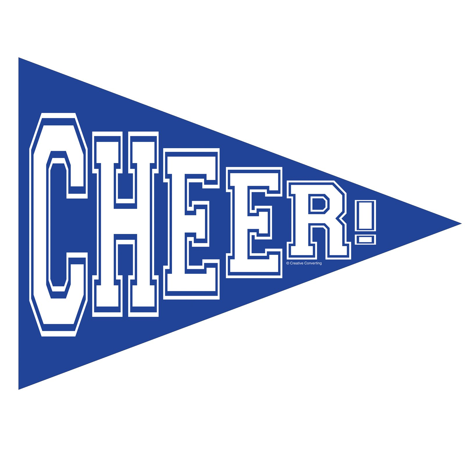 blue and orange cheer clipart clipart suggest Cartoon Cheerleader Cartoon Cheerleader Go Team Clip Art