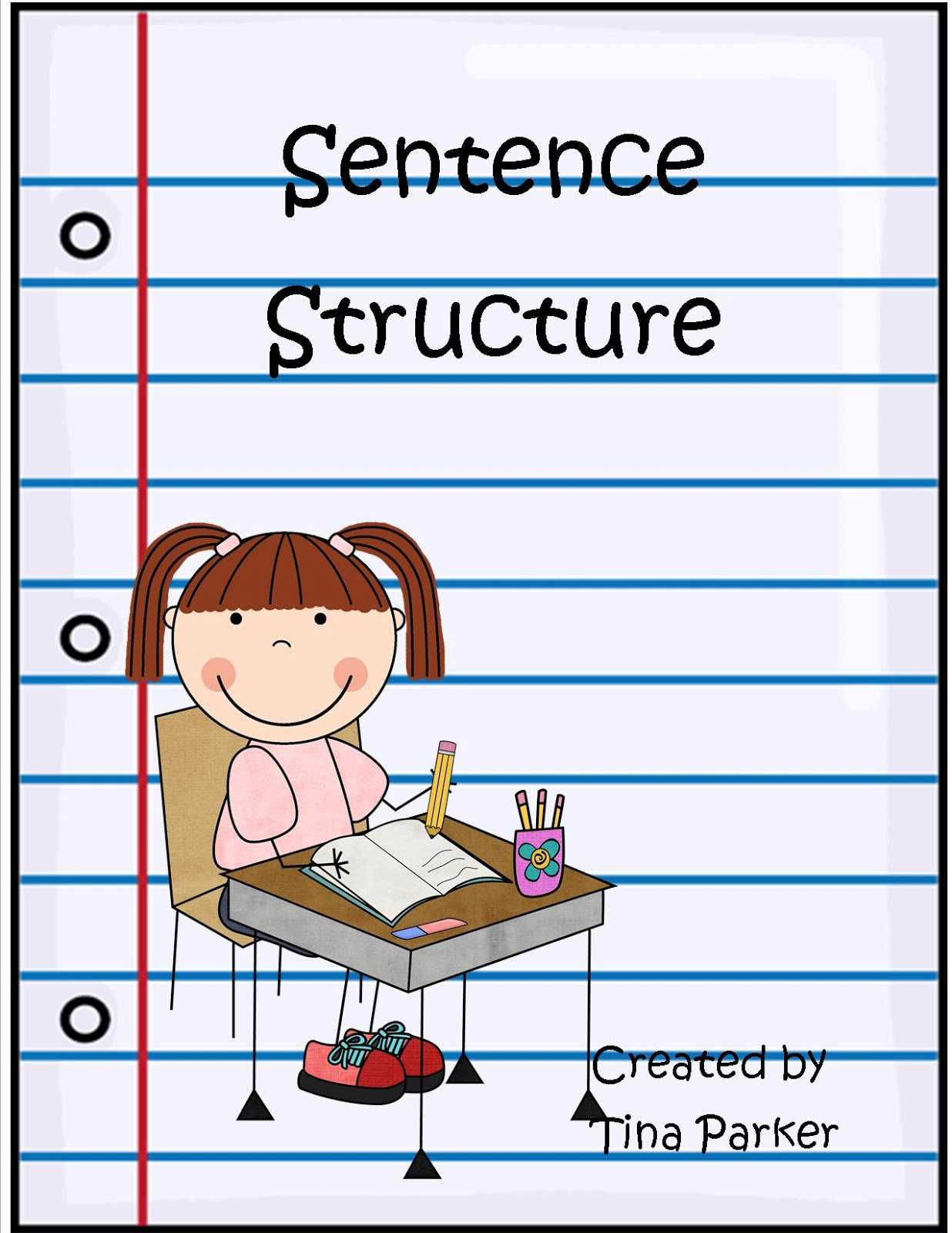 Types Of Sentences Clipart - Clipart Suggest