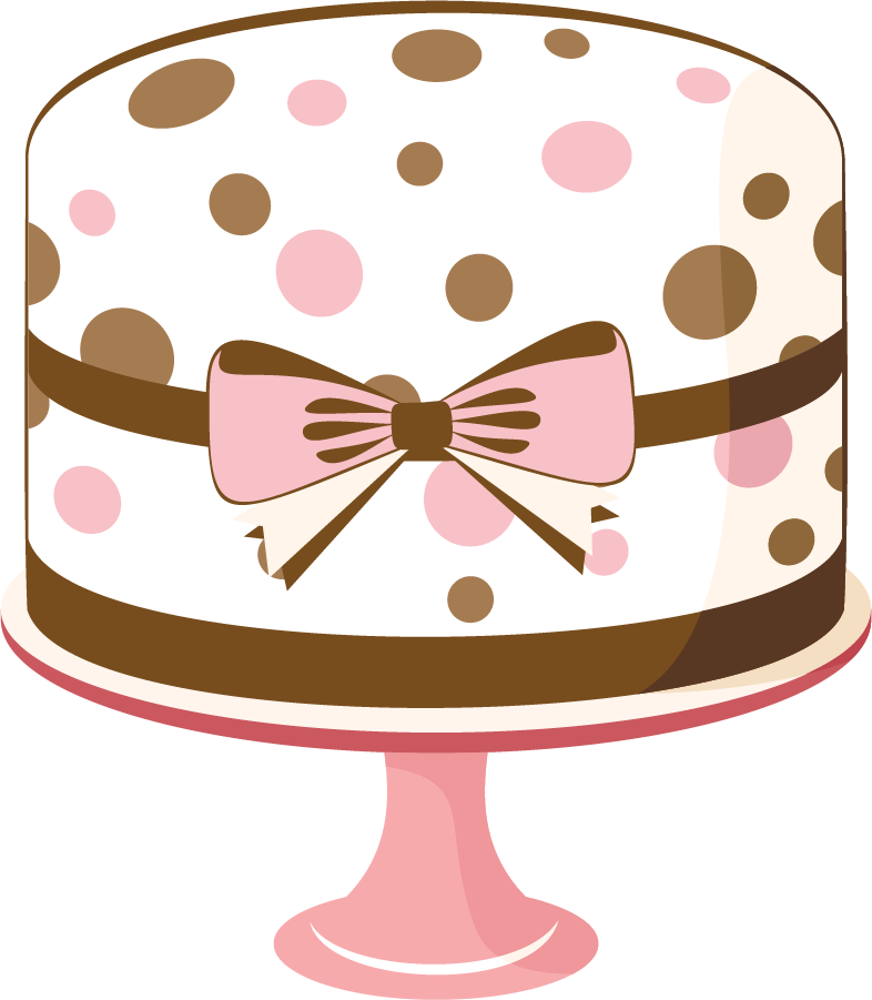 Clip Art Meat Cake Clipart - Clipart Kid