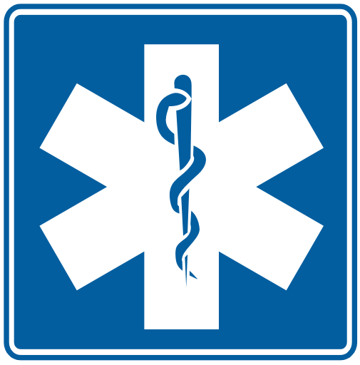 Hospital Road Sign   Free Cliparts That You Can Download To You