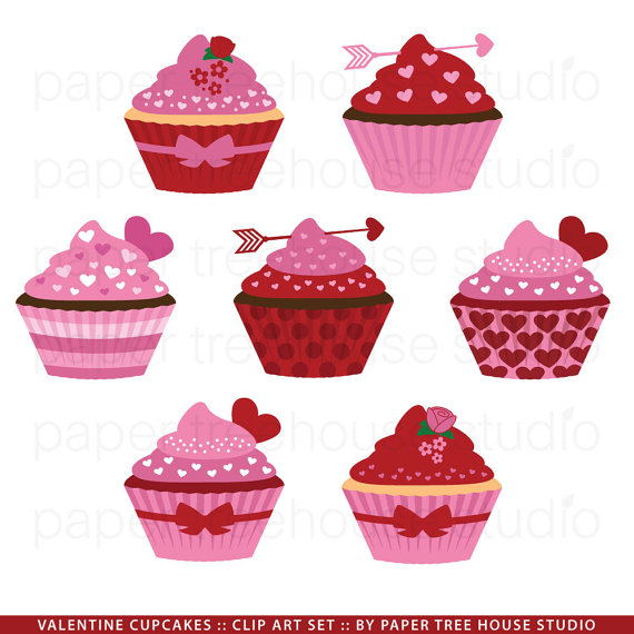 Clip Art Valentine Cake Clipart - Clipart Suggest