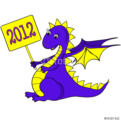 Pictures Funny Dragons Cartoon Clip Art Funny Cartoon Dragon Clip Art