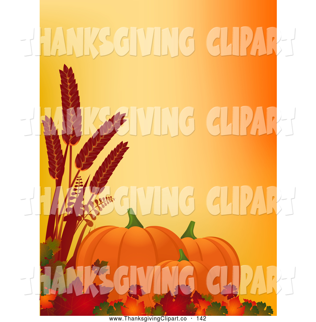Royalty Free Vector Clip Art Of A Clipart Illustration Of
