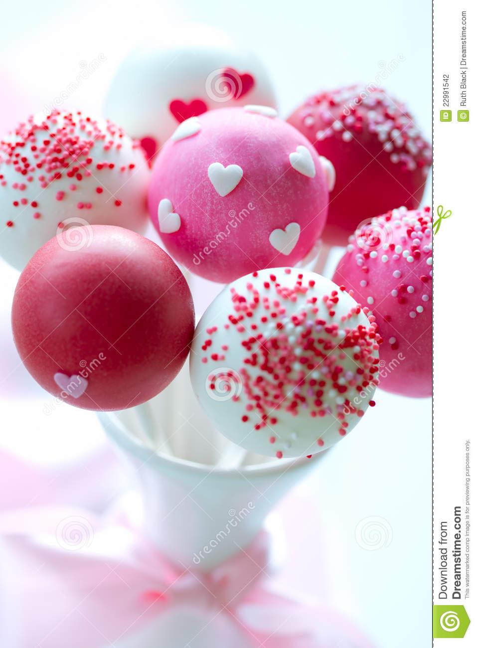 Clip Art Valentine Cake Clipart - Clipart Suggest