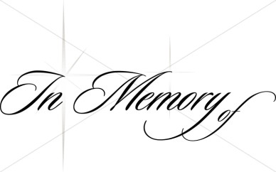 Clip Art Memorial Clip Art memorial service clipart kid 10 out of based on 1000 ratings 5 user reviews