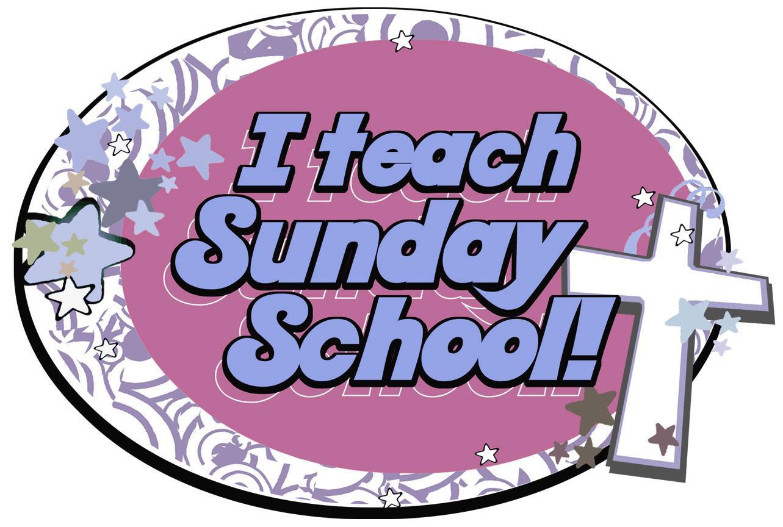 teacher appreciation week clip art - photo #24