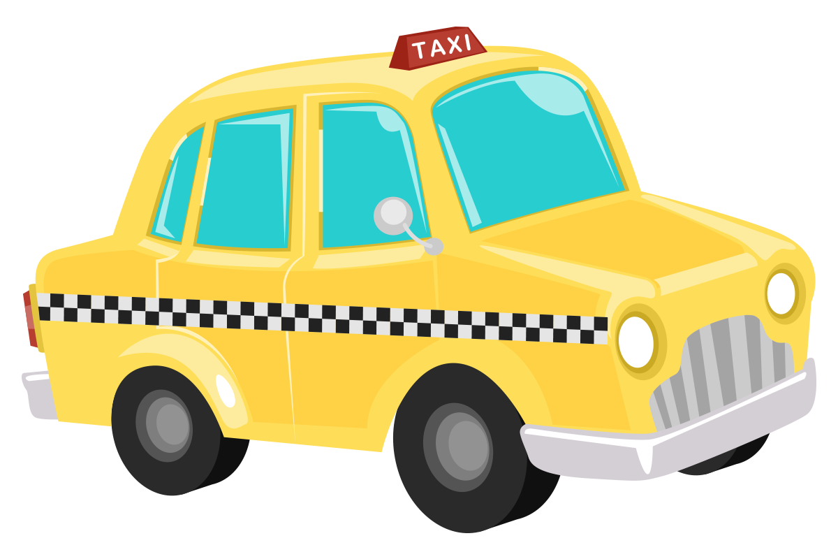 Com Exclusive Are You Looking For A Yellow Taxi Cab Clip Art Search No