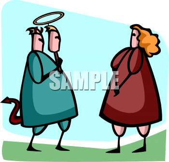 Find Clipart Angel Clipart Image 9 Of 459