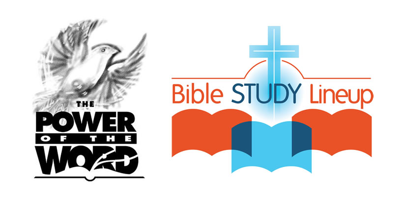 Free Christian Clip Art For Bulletins Car Tuning