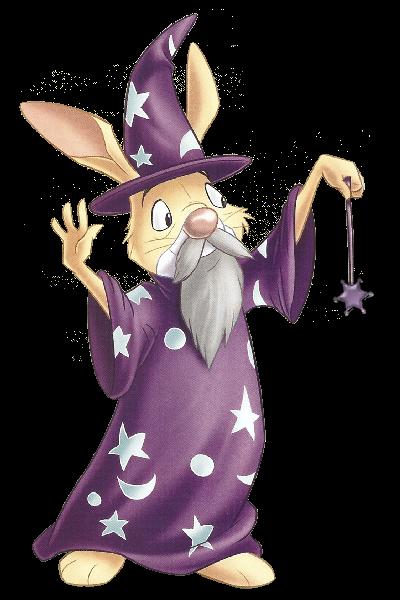 Princess Halloween Clipart - Clipart Suggest