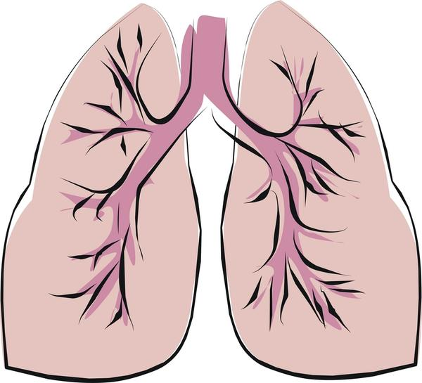 How Does Copd Affect Your Overall Lifestyle