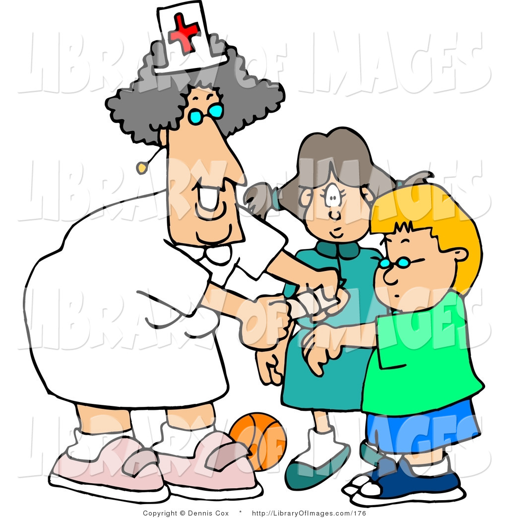 clip art funny nurses - photo #19