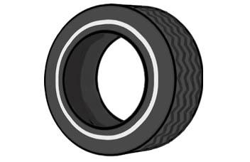 Tire Clip Art Tire Clip Art Cliparts Co