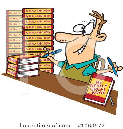 Author Clipart ... Women's Golf Cartoons Clip Art