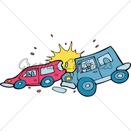 free clipart auto accident - photo #20