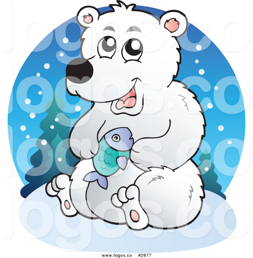 Cartoon Bear Pictures Free