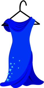 Clothing Blue Clipart   Cliparthut   Free Clipart