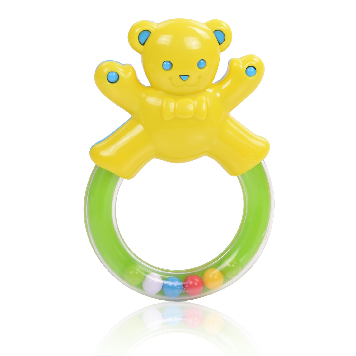 Baby Rattle Toys : Baby rattle clipart suggest