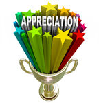 Appreciation Award Recognizing Outstanding Effort Or Loyalty Clip Art