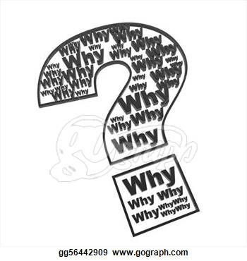 Ask Question Clipart Ask Why In Question Mark