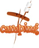 Camp Archery Christian Youth Camping Trip Church Camp Signup Summer