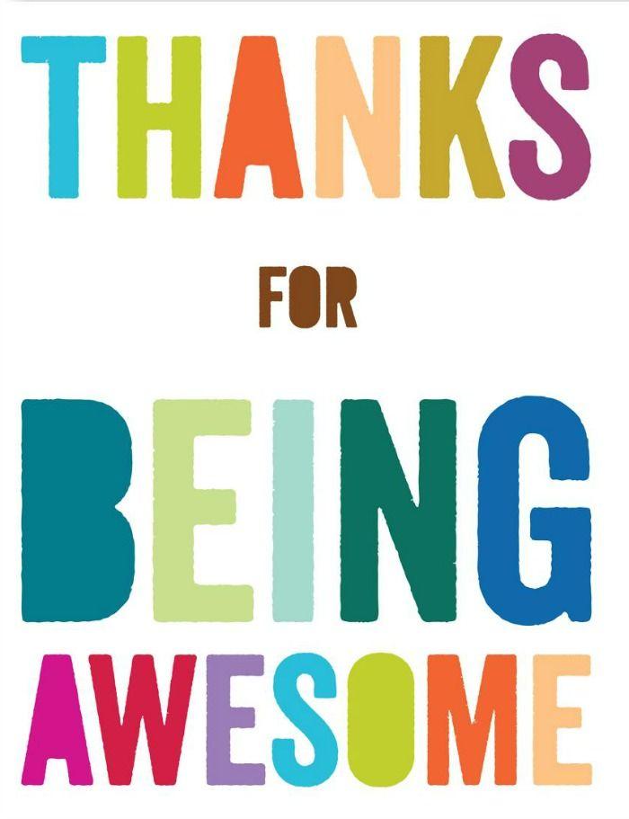 Employee Appreciation Day   Employee Appreciation   Pinterest