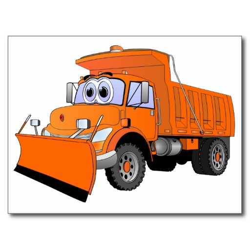 Gallery For   Ford Snow Plow Clip Art