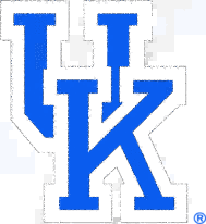 Kentucky Wildcat Clip Art Download 53 Clip Arts  Page 1    Clipartlogo
