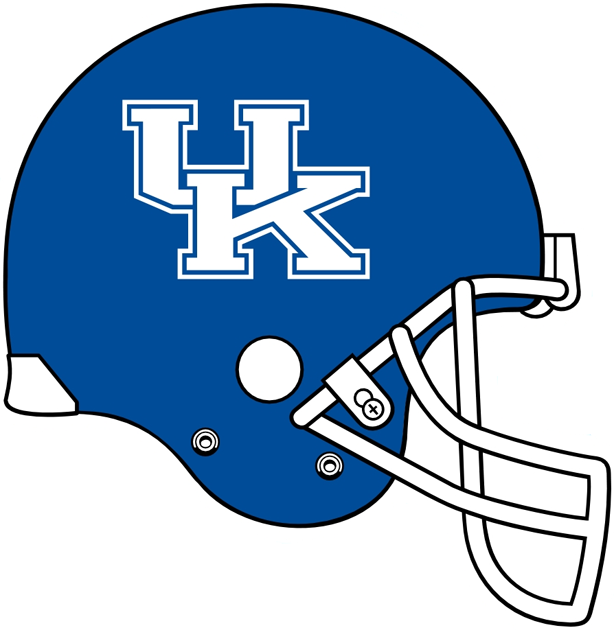 Kentucky Wildcats Clipart Pictures Of The Kentucky Wildcats Logo Ky